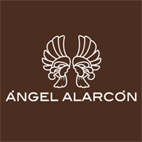 c3b84f6bf4 Ángel Alarcón is a Spanish brand completely dedicated to woman shoes