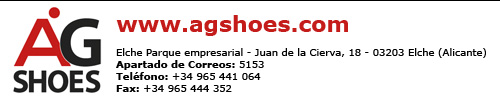agshoes