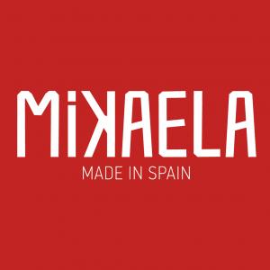 mikaela-rojo-madeinspain-cuadrado